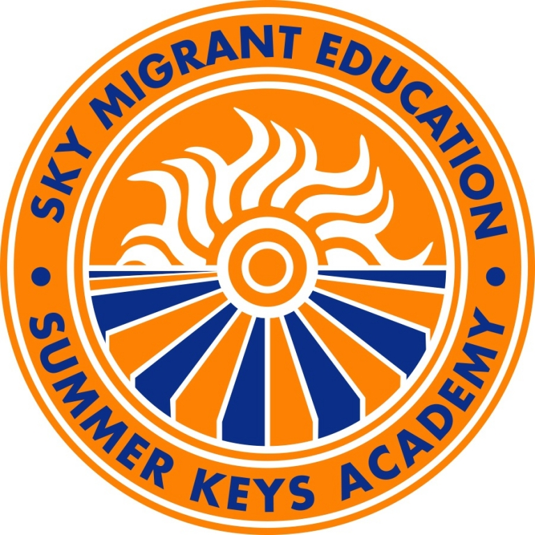 2017 SKY Summer Migrant KEYS Academy