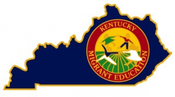 Kentucky MEP
